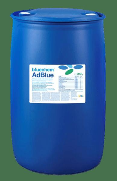 AdBlue Bluechem 200L